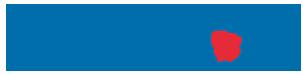 Barkosoft Logo
