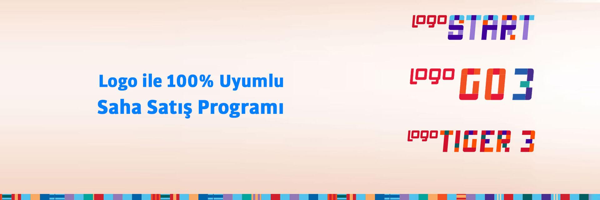 mobil saha satış programı