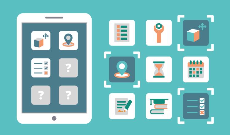 Elektronik Belge Düzenlemesi Saha Satış Sürecini Nasıl Etkileyecek?