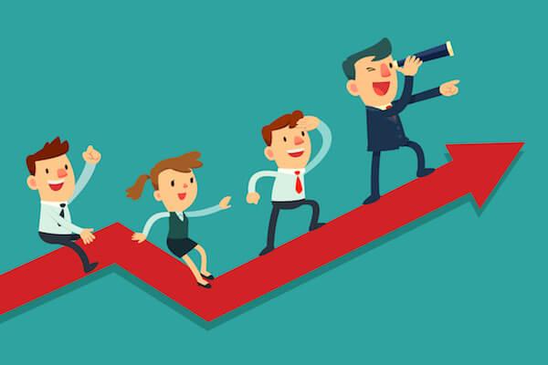 Saha Satış Programı ve Sektör İhtiyaçları