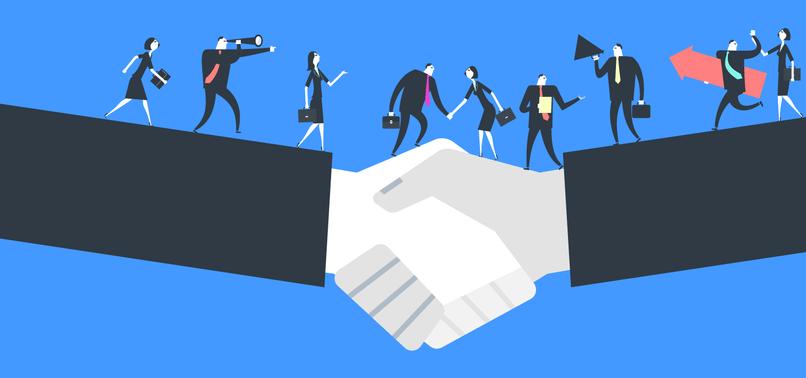 Hangi Sektörler Saha Satış Sistemleri Kullanmaya İhtiyaç Duyuyor?