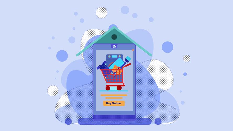 mobil teknoloji ve saha satış