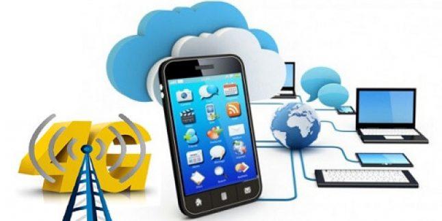 Mobil Teknoloji Saha Satışta Neden Önemlidir?