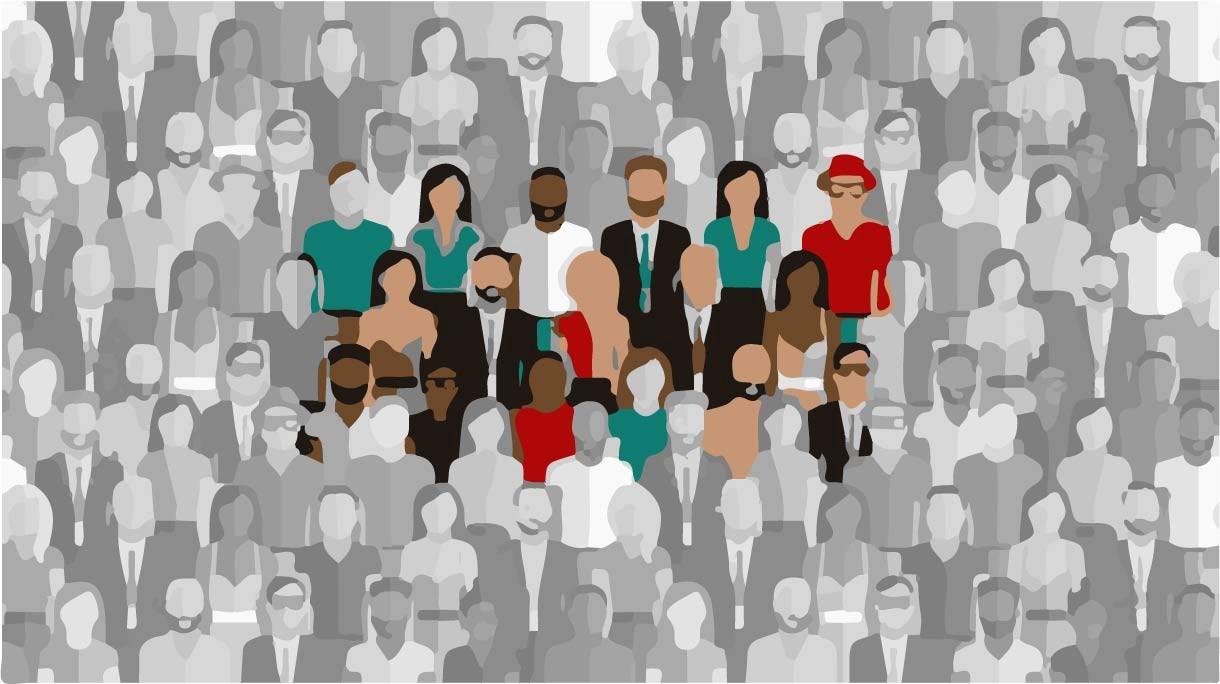 Potansiyel Müşteri Kazanmanın Yolları Nelerdir?